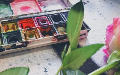 Il Torino Craft Collective è pura magia