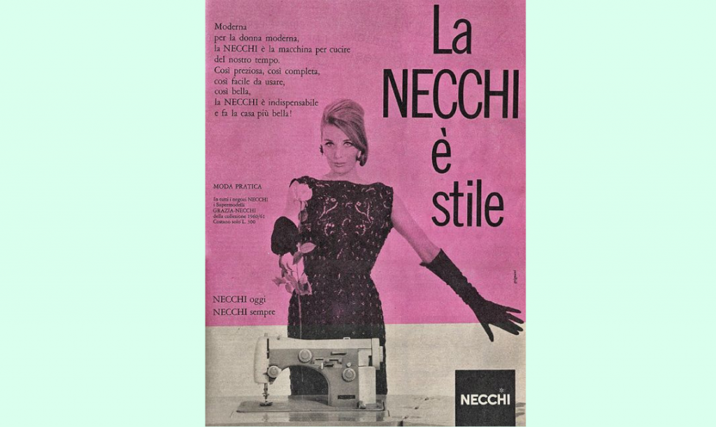 Gciletta_macchina_da_cucire_necchi
