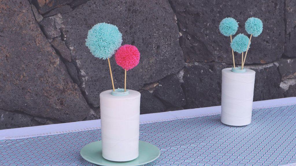 GCiletta_rocchettiepois_pom_pom_pastello_birthday_party_compleanno