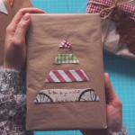 GCiletta_rocchettiepois_packaging_natale