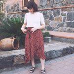 GCiletta_rocchettiepois_armadio_sostenibile_alba_skirt
