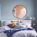 GCiletta_rocchettiepois_IKEA_catalogo_2021_cover