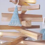 GCiletta_rocchettiepois_decorazioni_albero_luci