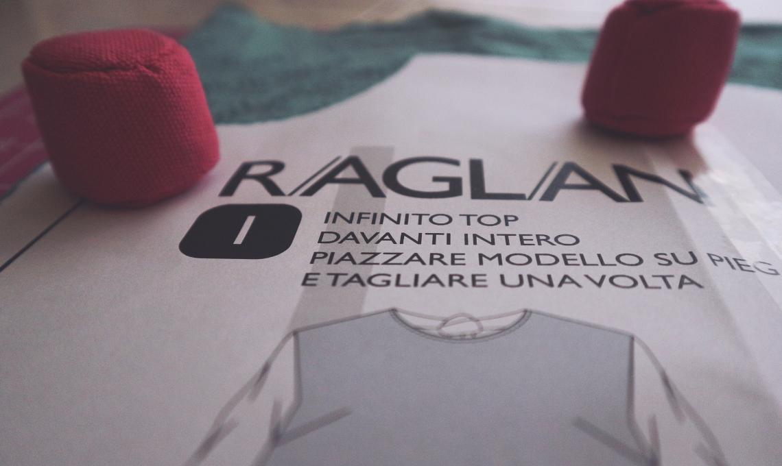 GCiletta_rocchettiepois_infinito_raglan_cartamodello