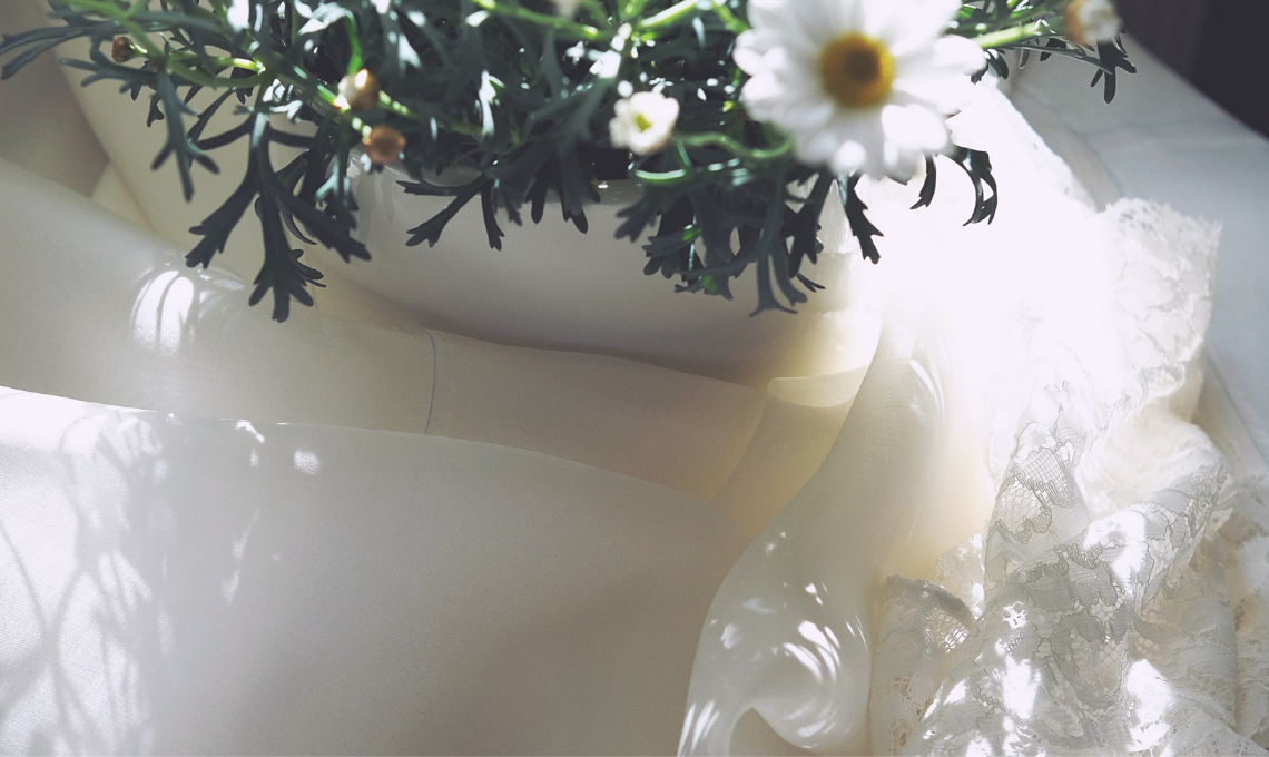 GCiletta_rocchettiepois_abito_da_sposa_diy_fai_da_te_wedding_sostenibilità